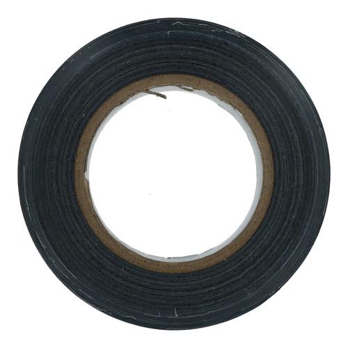 50m x 50mm Black Gaffa Tape Duct Duck Gaffer Adhesive Tape Waterproof