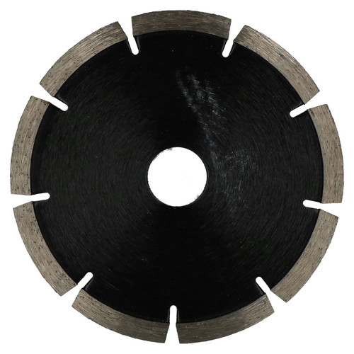 Diamond Mortar Raking Disc 125 X 7 X 6.4 X 22.2MM Grinder Blade Masonry