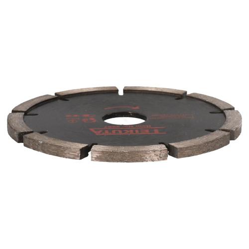 2 PC 115mm Diamond Mortar Raking Disc Set 5.25 & 8mm Cutting Thickness