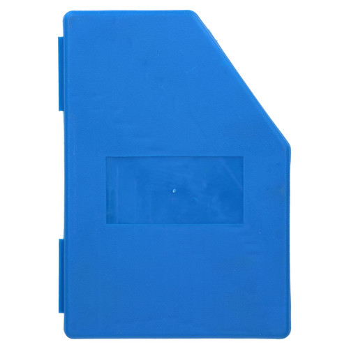 30pc Metric and Imperial AF SAE Allen Hex Keys 0.7mm - 10mm / 0.028 -3/8