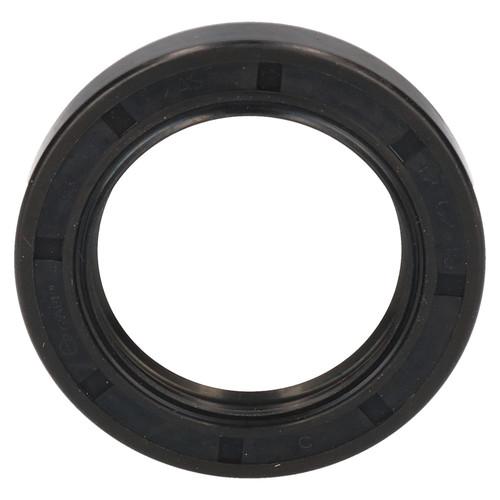 2 Trailer Bearing Hub Metric Oil Seal ID42 x OD62 x W10mm For ALKO 2361 Kit