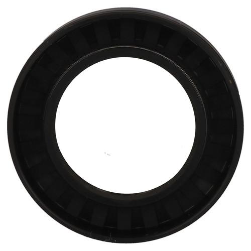 2 Trailer Bearing Hub Imperial Rubber Oil Seal 2.62 x 1.62 x 0.37 Peak 1263 Drum