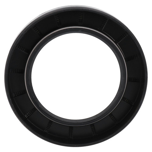 2 Trailer Bearing Hub Imperial Oil Seal 3.18 x 2.06 x 0.45 For Peak 20540 Drum