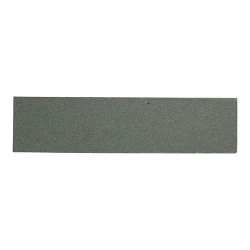 """8"""" Oilstone Combination Sharpening Oil Stone Coarse & Fine Blade Sharpener"""