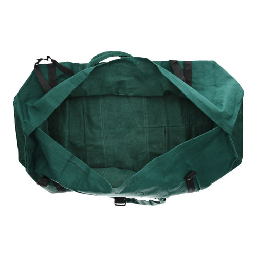 "30"" Canvas Tool Carry Bag Storage Holder 760 x 216 x 216mm Rope Handles"