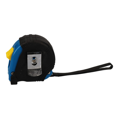 3 Metre x 16mm Tape Measure Measuring Tool Metric Imperial Measurements