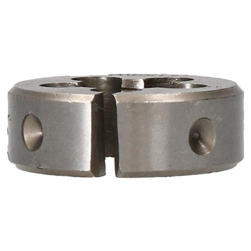 M8 x 0.75mm Metric Tap and Die Tungsten Steel Taper and Plug TD027/_TD062