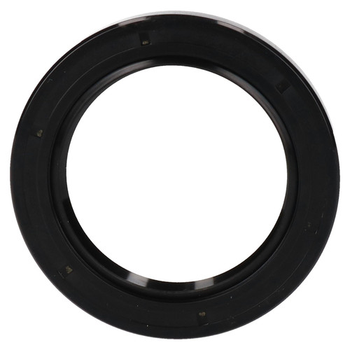 4 Trailer Bearing Hub Imperial Rubber Sprung Oil Seal 2.50 x 1.75 x 0.31 Inches