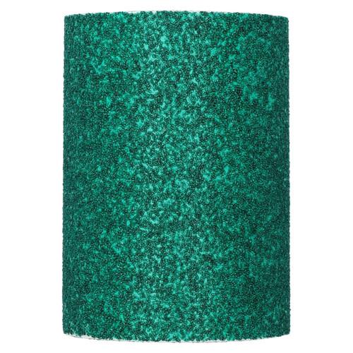 Aluminium Oxide 5m x 115mm Sanding Roll Sheet Paper Coarse 40 Grit Sandpaper