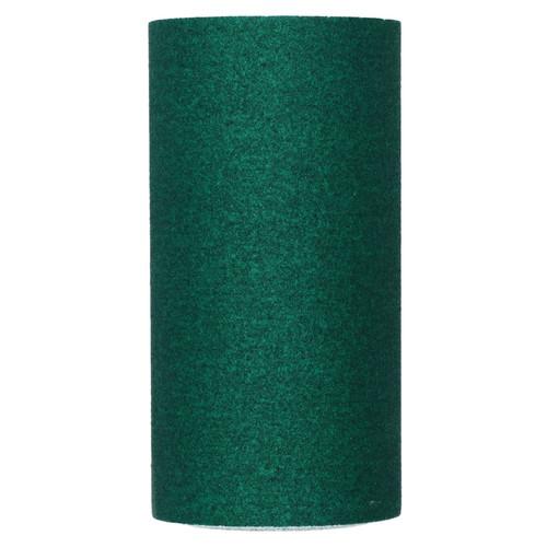 Aluminium Oxide 5m x 115mm Sanding Roll Sheet Paper Fine 120 Grit Sandpaper