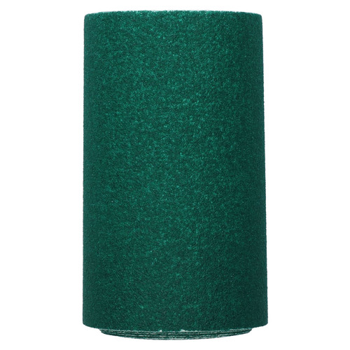 Aluminium Oxide 5m x 115mm Sanding Roll Sheet Paper Medium 80 Grit Sandpaper