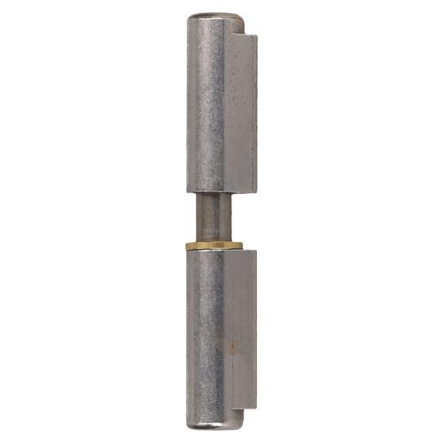 Lift Off Bullet Hinge Weld On Brass Bush 16x100mm Heavy Duty Door Hatch 4PK