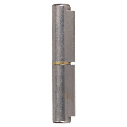 Lift Off Bullet Hinge Weld On Brass Bush 16x100mm Heavy Duty Door Hatch