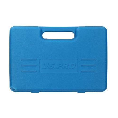 22pc Universal Calliper Caliper Piston Wind Back Kit Left and Right Handed Kit