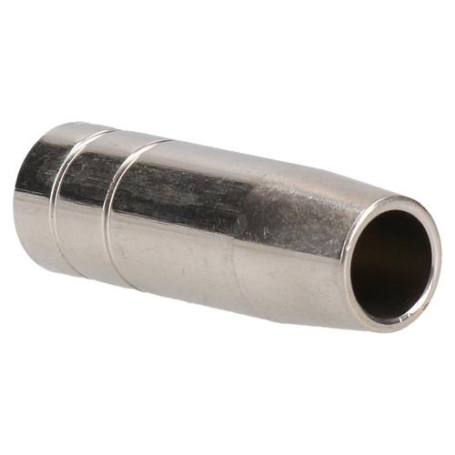 Cebora 130 & 110 / Snap On 130 1x Shroud / Nozzle & 25x 0.6mm Welding Tips