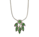 Takohl Aralia Necklace