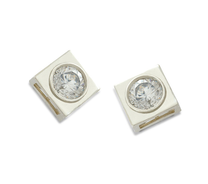 modern-square-earrings-takohl