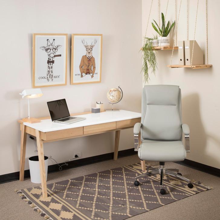 Civic - Office Furniture