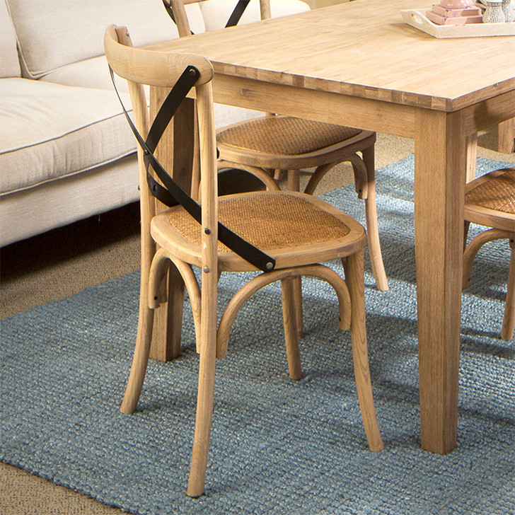 Pepper - Dining Chair