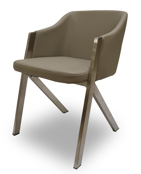 Milano - Dining Chair