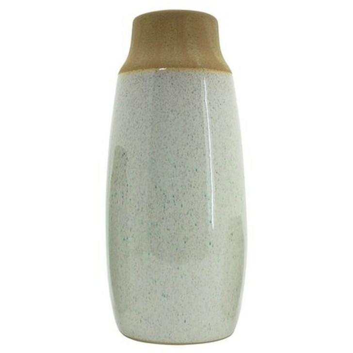 Elsie Large Ceramic Vase