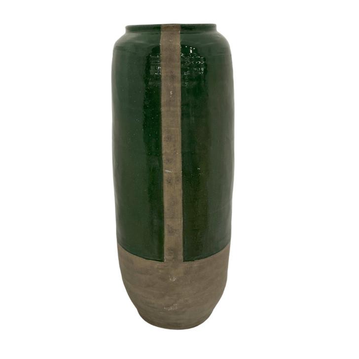 Sel Vase Large