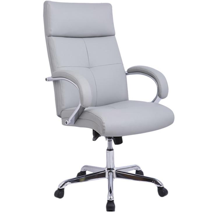 Genius - Office Chair