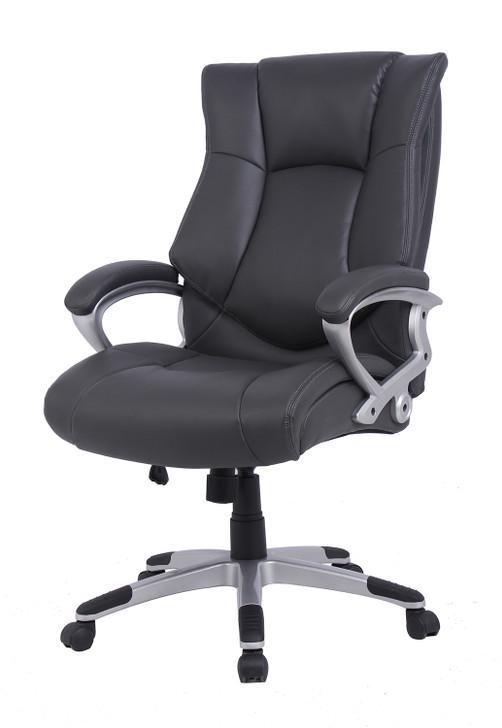 Matrix - Office Chair