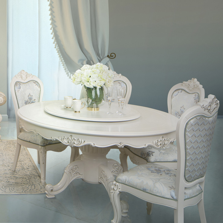 Antoinette - Traditional Dining Furniture