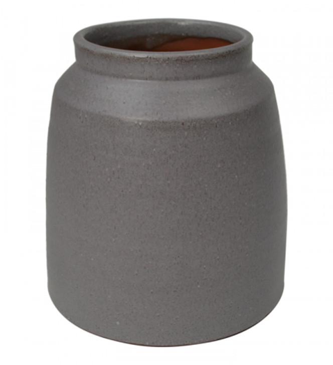 Barrel - Vase