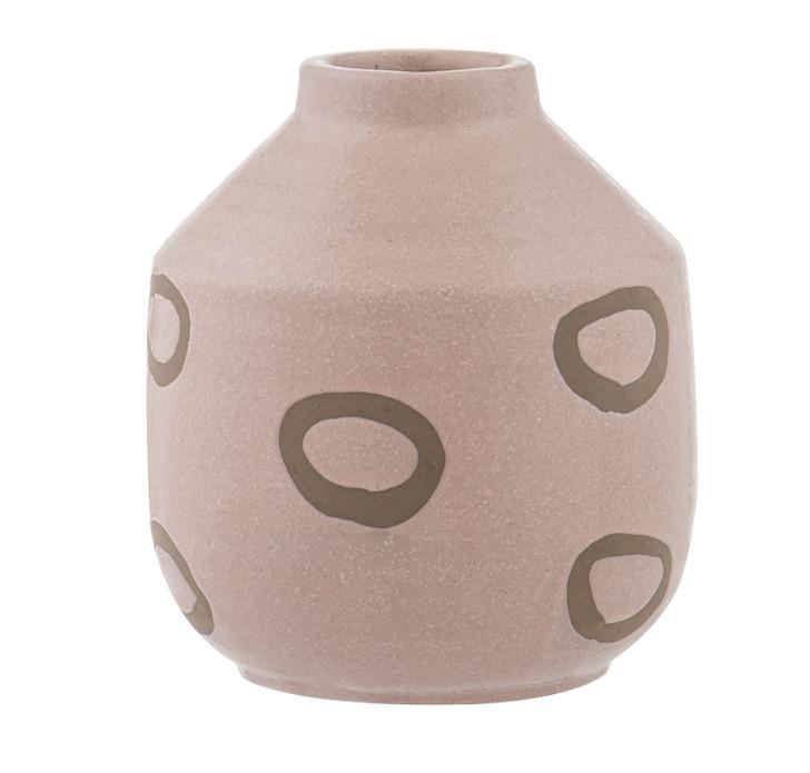 Tolan Small - Vase