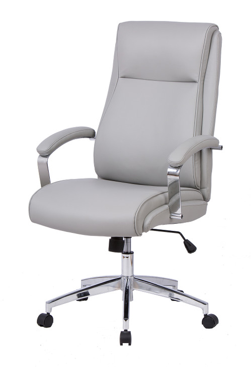 Ashton Office Chair