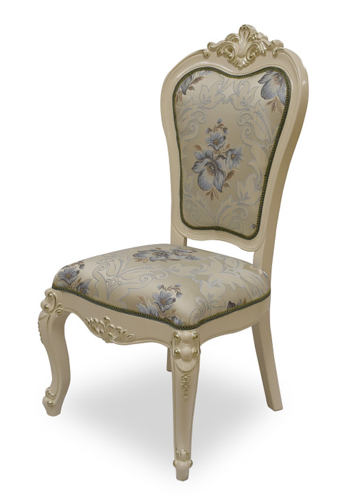 Antoinette Chair - Dining Chair
