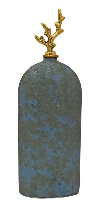 Monroe - Vase