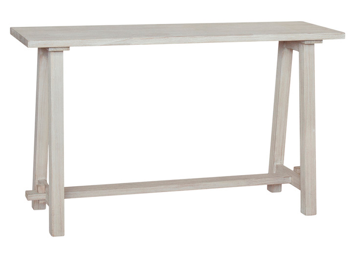 Avoca - Sofa Table