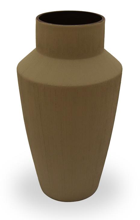 Nadia - Vase