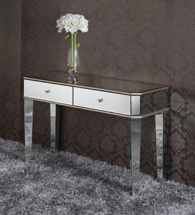 Limoge Console - Sofa Table