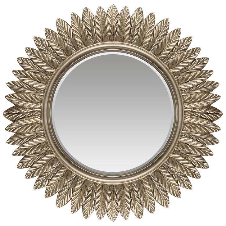 Apollo - Mirror