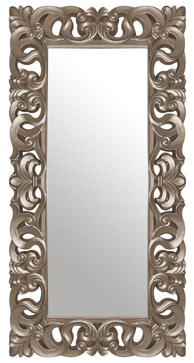 Versaille - Mirror