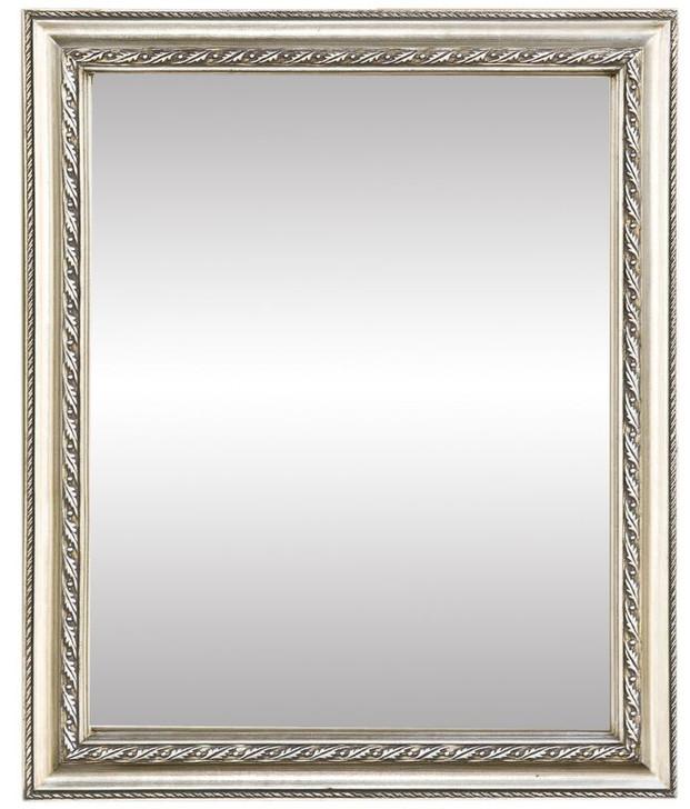 Mayfair - Mirror