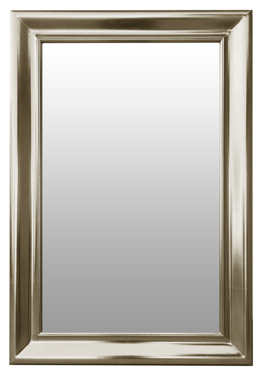 Park Lane - Mirror