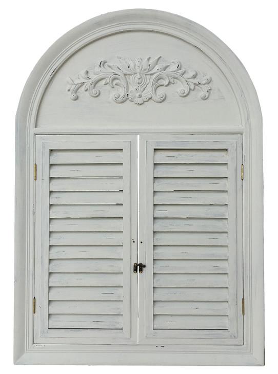 Bordeaux - Mirror