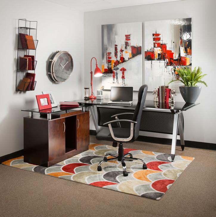 California - Office Furniture