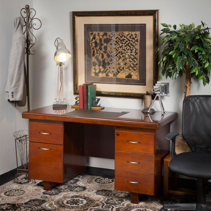 Cambridge - Office Furniture