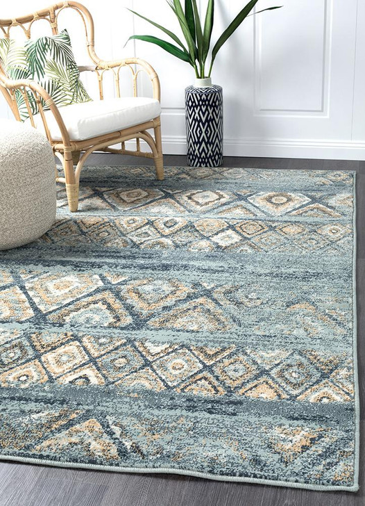 Oxford 430 - Easy Care Rug