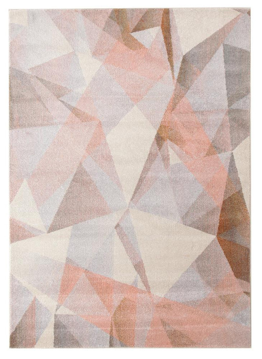 Dimensions 425 - Easy Care Rug