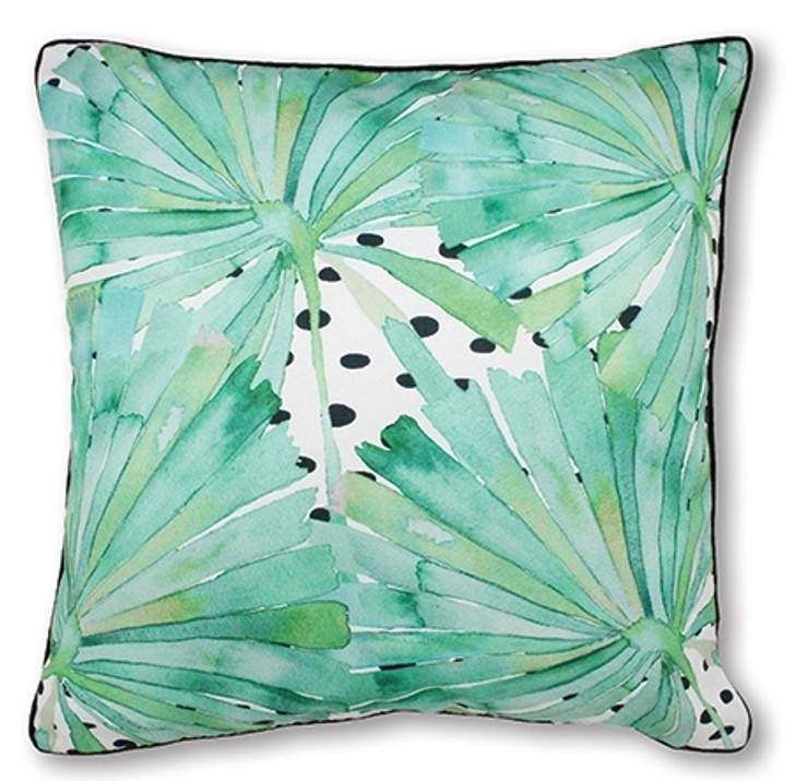 Barbados - Cushion