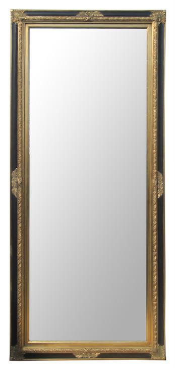 Empire Large Mirror
