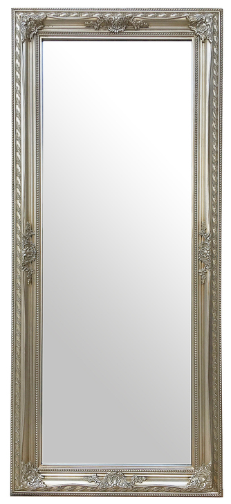 Sophia - Mirror