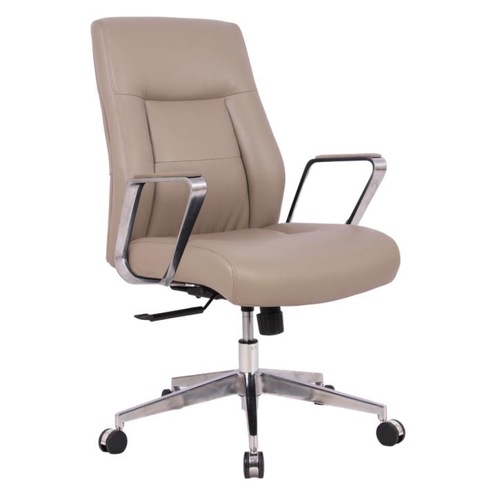 Maria Office Chair